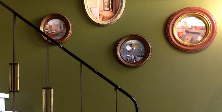 contact julie math architecte d 39 int rieur valence. Black Bedroom Furniture Sets. Home Design Ideas