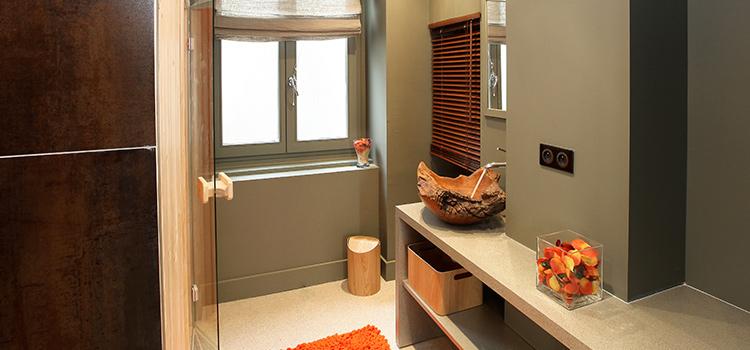 julie math architecte d 39 int rieur dr me. Black Bedroom Furniture Sets. Home Design Ideas